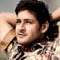 It is First Time For Mahesh