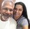 Suhasini Stopped Rumours with Selfie