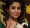 Nayan Demands More!