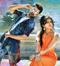 Pandaga Chesko Movie Review