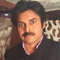 Pawan Kalyan Married 4th Time..?