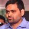 Praveen Starts Guntur Talkies