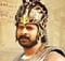 Tollywood Biggies Behind Bahubali Audio Postponement