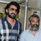 Rajamouli & Prabhas apologized fans