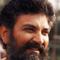 Rajamouli to Reveal Sivagami Tomorrow