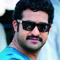 NTR and Sukumar Movie Starts from June 15th