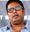 Gunasekhar Rudrama Devi fail to Reach Audience
