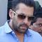 Breaking : Salman Khan convicted