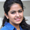 Avika Signs Her New Film