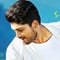 Son of Satyamurthy 50 Days in 50 centers