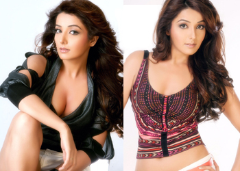 Sonia Mann Hot Stills Photo Image Pic