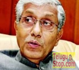 Armed Forces Special Powers Act in Tripura removed Photo Image Pic