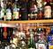 Telangana warns against liquor ads