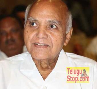AP And Telangana Chain Of Mini Theaters Chandrbabu Eenadu Group Kcr Theatres Ramoji Rao Telugu States Theatre Owners Are Encountering Losses Photo,Image,Pics-