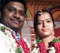 Pic Talk : Tagubothu Ramesh gets engaged