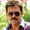 Venky New Film On Father Birthday