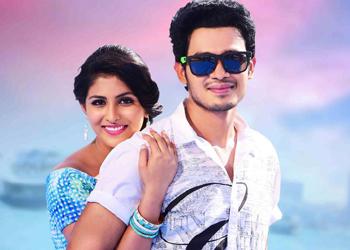 Vinavayya Ramayya Movie Stills n Walls