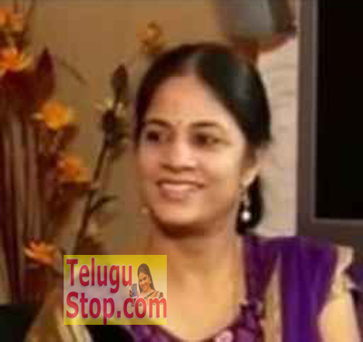 ACB raids Revanth's house and Questions his wife