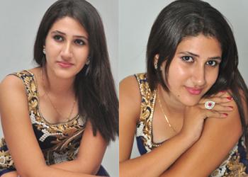 Manisha Stills