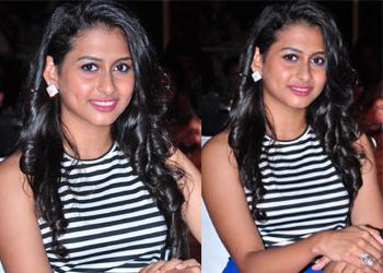 Nitya Naresh Stills