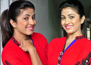 Anjali New Pics
