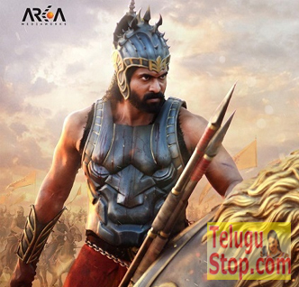 Rana Daggubati behind Bahubali Film in Bollywood Photo,Image,Pics-Bhaubali Hindi version,Filmmaker Karan Johar,Prabhas Varma,rajamouli,Rana introduced Rajamouli to Johar,tamanna,రానా వల్లే బాహుబలి