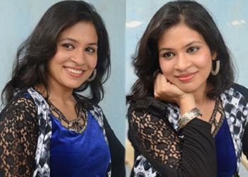 Jyothi Stills