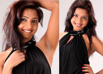 Kamna Singh Hot Photos Photo Image Pic