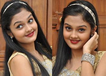 Pragathi Latest Pics-