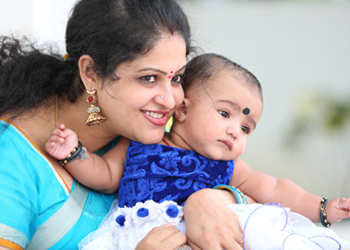 Raasi Daughter Rithima Photos