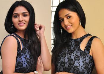 Sunaina Latest Stills