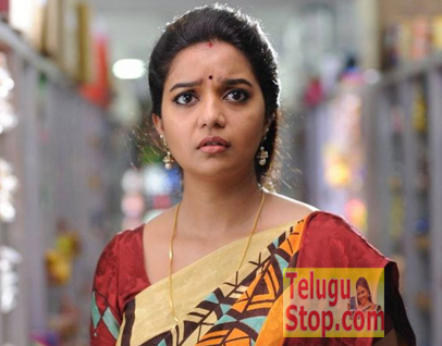 Colors Swathi Facebook Colors Swathi Hits Back For