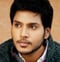 Sundeep receives a surprise call from top actor!