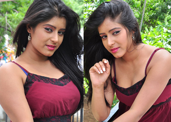 Manisha Thakur Stills