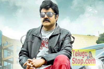 Balayya Babu Turns Singer? Photo Image Pic