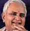 Former AP Minister Died