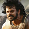 Baahubali Team Condemns Contribution to AP Capital Rumors
