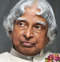 Abdul Kalam Passes Away