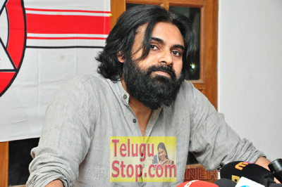 I love congress Says Pawan Kalyan Latest Tweets about Congress Party lalit modi issue special status to ap