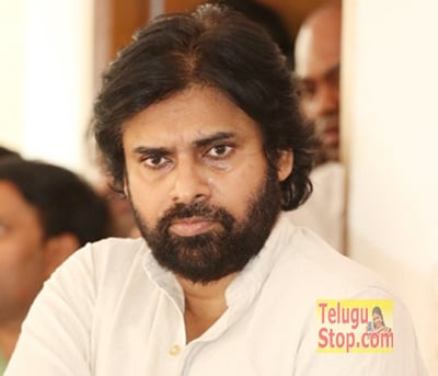 Jana Sena chief and power star Pawan Klayan expressed sorrow over the tragedy at the pushkar ghat
