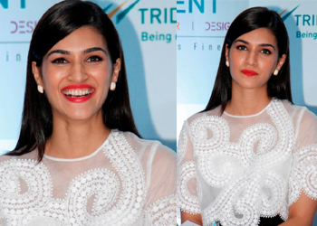 Kriti Sanon Latest Stills