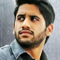 Premam To be Remade By Akkineni Hero?