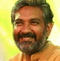 Rajamouli hints about next movie with..