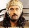 First Look: Ajay in Rudramadevi