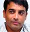 Dil Raju's 'Teen Maar' with Sai