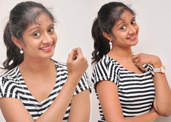 Sandeepthi Pics Photo Image Pic