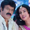 Balayya Second Time Romance With Sonal