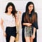 Spotted : Sridevi daughters Ready now