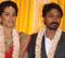 Actor Krishna Applied for Divorce