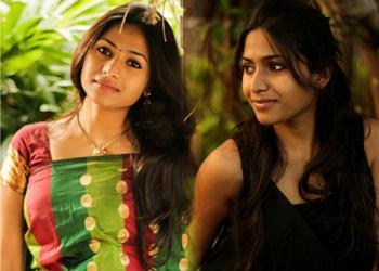 Jacqueline Prakash New Stills- Telugu